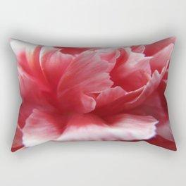 Dance of Life Rectangular Pillow