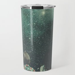 Moonlight Empire Travel Mug