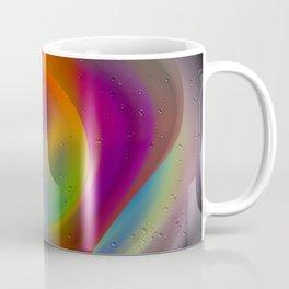 spatium pila Coffee Mug