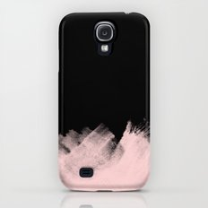 Yang Galaxy S4 Slim Case