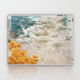 Vivian Laptop & iPad Skin