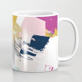 SAHARASTR33T-473 Coffee Mug