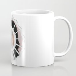 Mac Miller The Devine Feminine Coffee Mug