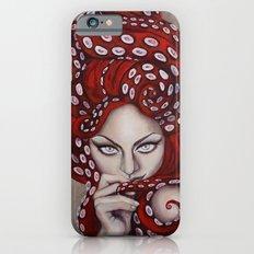 Octavia Slim Case iPhone 6s