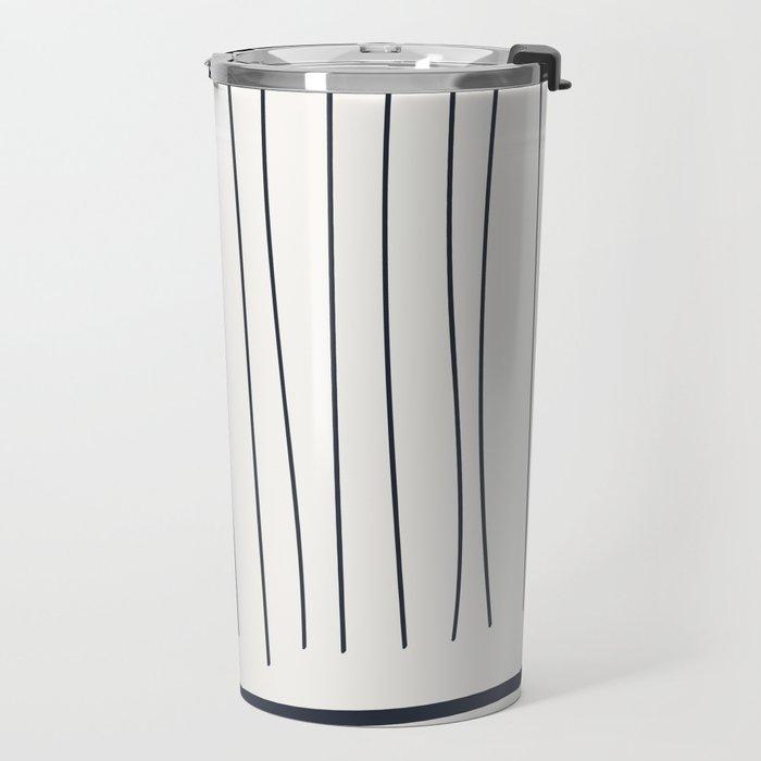Coit Pattern 76 Travel Mug