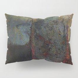 Atlacoya Pillow Sham