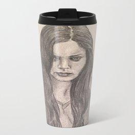 LEILA - Fifty Shades Darker Travel Mug