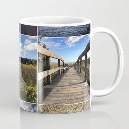 Multitude Coffee Mug
