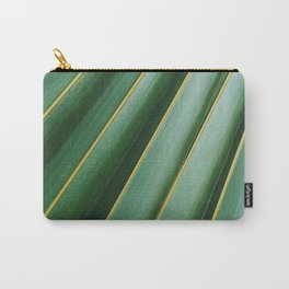 Palm Love Carry-All Pouch