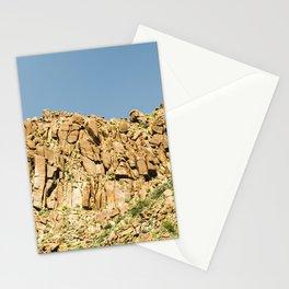 Landscape Joshua Tree 7360 Stationery Cards