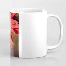 Deja vu! Mug