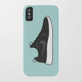 Roshe Two iPhone Case