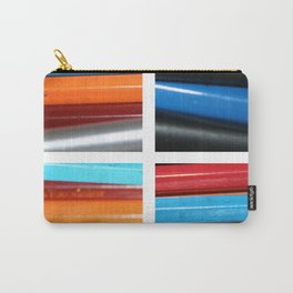 Pens & Pencils Carry-All Pouch