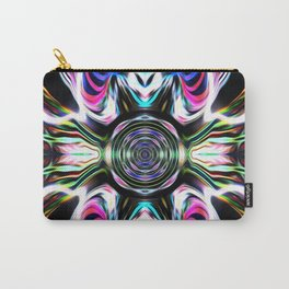 Soul Smoother Carry-All Pouch
