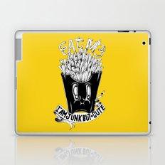 EAT ME! Laptop & iPad Skin