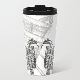Bici Travel Mug