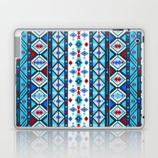CHOTA NYOTA 4 Laptop & iPad Skin