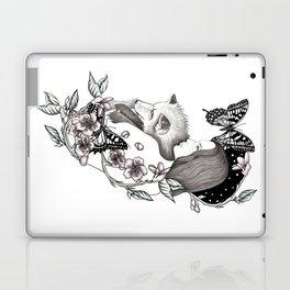 Wild Cherry Laptop & iPad Skin