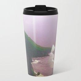 BIXB Travel Mug