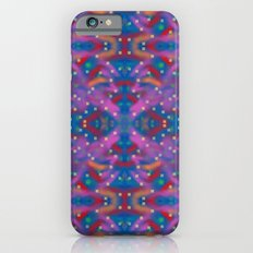 A Night To Remember Kaleidoscope Slim Case iPhone 6s