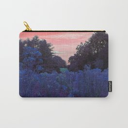 Untitled.22 Carry-All Pouch
