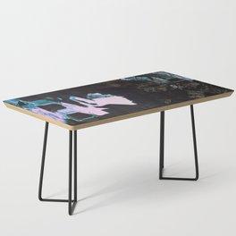 KEŸ Coffee Table