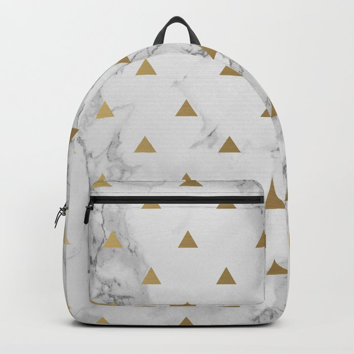 Mable #9 Backpack