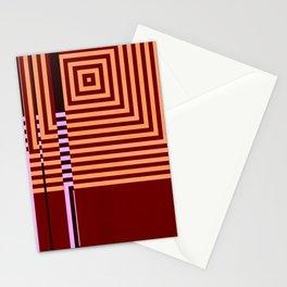 ROAMA Stationery Cards