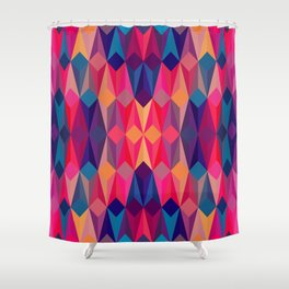 LGP _ Two Shower Curtain