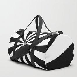 Super Swirl Duffle Bag