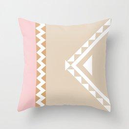 DREAM CATCHERS // Southwest Throw Pillow