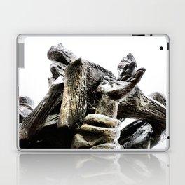 Reaching for Sanity Laptop & iPad Skin