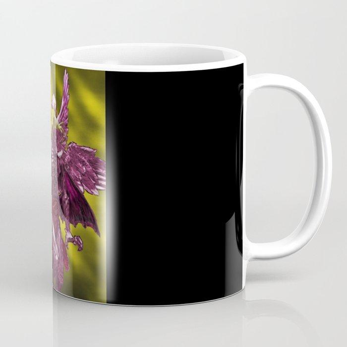 Kefka Palazzo Coffee Mug By Wolfe