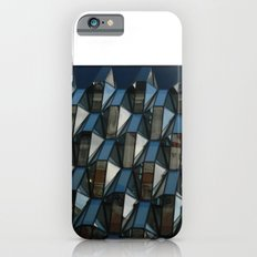 Architecture I iPhone 6s Slim Case