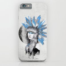 Shaman Slim Case iPhone 6s