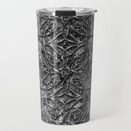 Gatekeeper Travel Mug