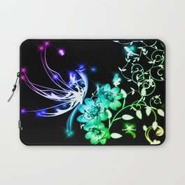 Fairy Land Laptop Sleeve