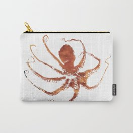 Octy Octy Carry-All Pouch