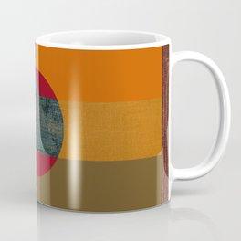 CONCEPT N3 Coffee Mug