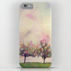 Perfect Day Slim Case iPhone 6 Plus