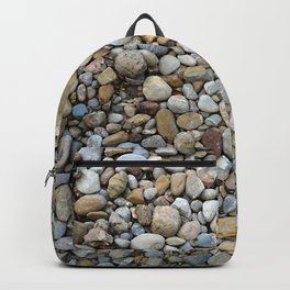 Seixos Backpack