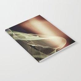 Grace Notebook