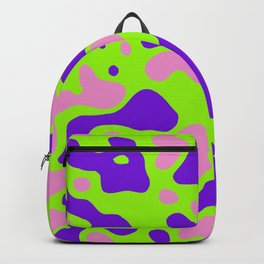 Camo 147 Backpack