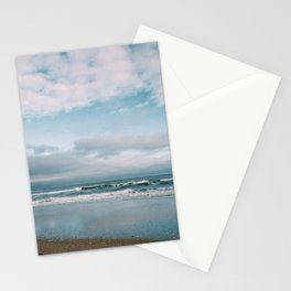 Bring Me That Horizon Stationery Cards
