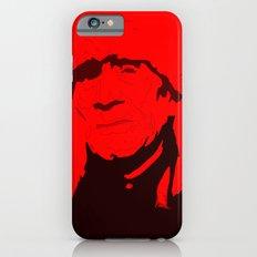 bau5 Slim Case iPhone 6s