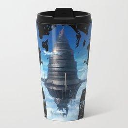 Sword Art Online Travel Mug