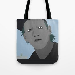 UPDATES ON CLOUD CUCKOO LAND PRODUCTION METHODS Tote Bag