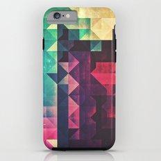 frr yww Tough Case iPhone 6