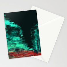 cvdn Stationery Cards