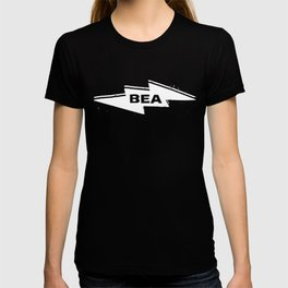 Bea is Thunder T-shirt